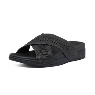 FITFLOP BN5-090
