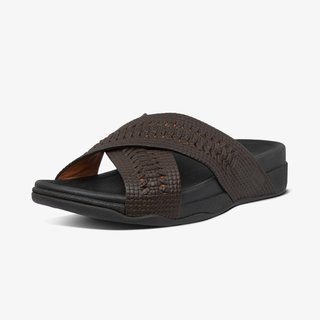 FITFLOP BN5-167