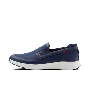 FITFLOP BY9-826