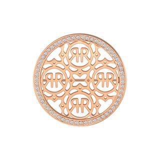 CERRUTI 1881 CIALR2106402