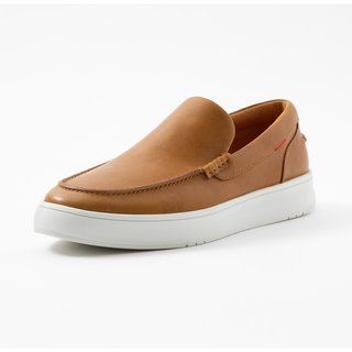 FITFLOP CX8-017