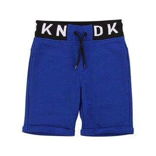 DKNY D24708