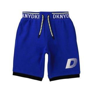 DKNY D24731