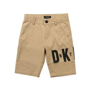 DKNY D24733