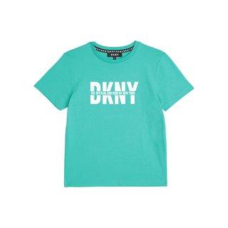 DKNY D25D26