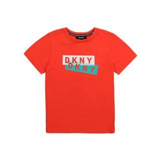 DKNY D25D27