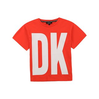 DKNY D25D29