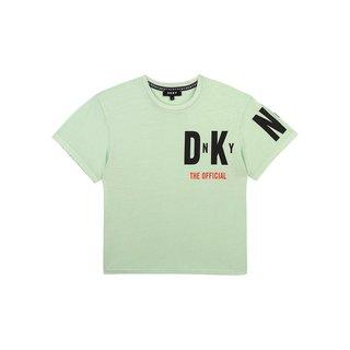 DKNY D25D31