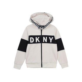 DKNY D25D37