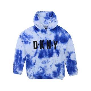DKNY D25D39