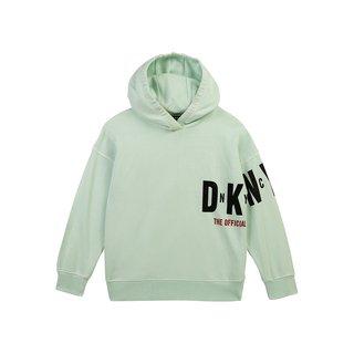 DKNY D25D40