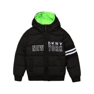DKNY D26330