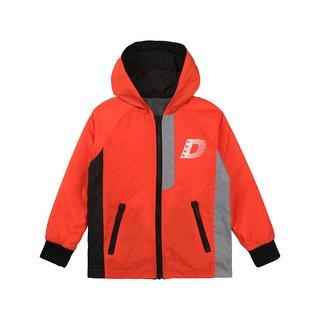 DKNY D26339
