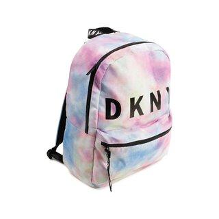 DKNY D30508