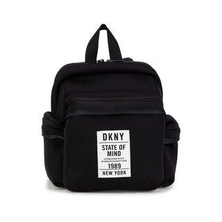 DKNY D30519