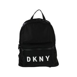DKNY D31270