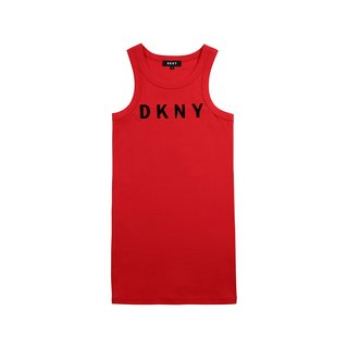DKNY D32734