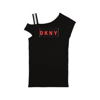 DKNY D32737