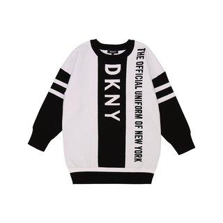 DKNY D32760