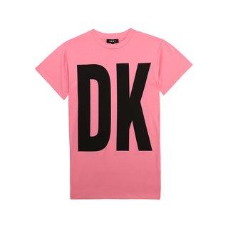 DKNY D32777