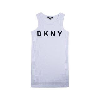 DKNY D32779