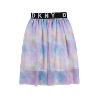 DKNY D33570