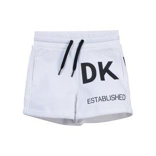 DKNY D34A23