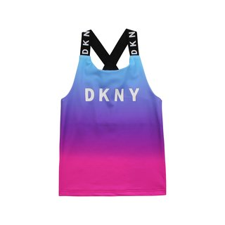 DKNY D35Q68