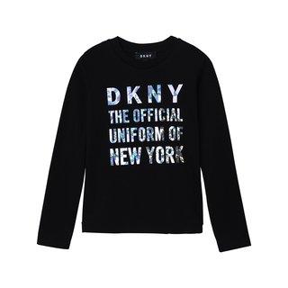 DKNY D35Q81