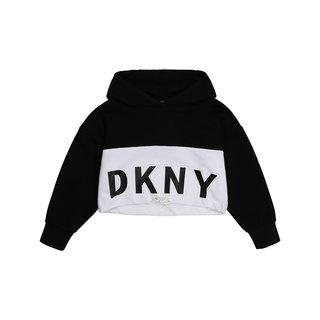 DKNY D35Q92