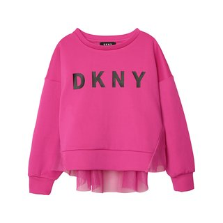 DKNY D35R06