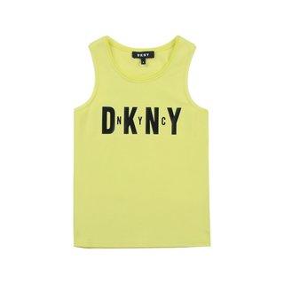 DKNY D35R21