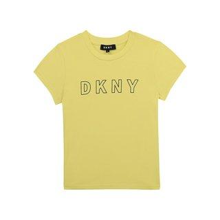 DKNY D35R23