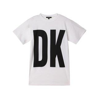 DKNY D35R32