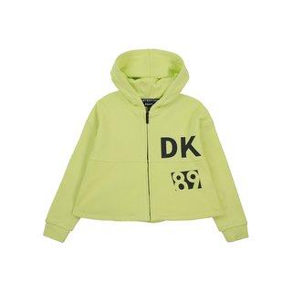 DKNY D35R40