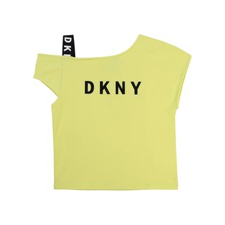 DKNY D35R44