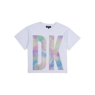 DKNY D35R52