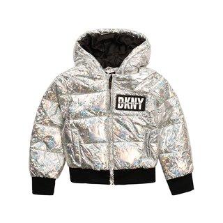 DKNY D36626