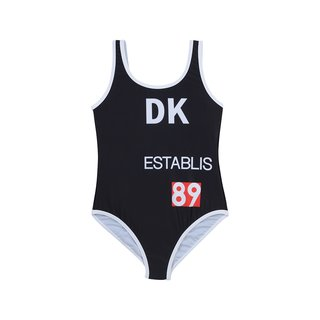 DKNY D37102