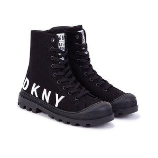 DKNY D39062
