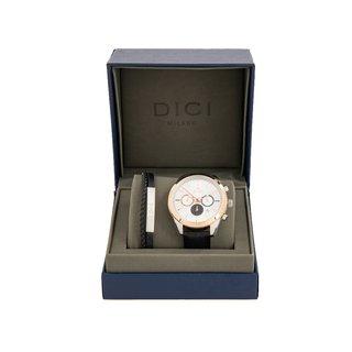DICI DC1G176L0044 SET