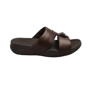 FITFLOP DC6-167