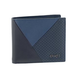 DICI DCSW00290200