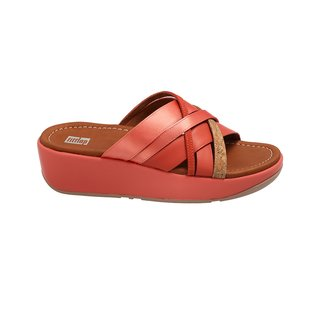 FITFLOP DG9-808