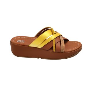 FITFLOP DG9-854