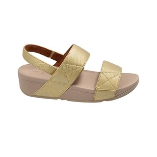 FITFLOP DN9-675