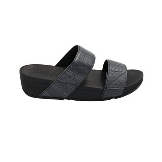 FITFLOP DO1-090