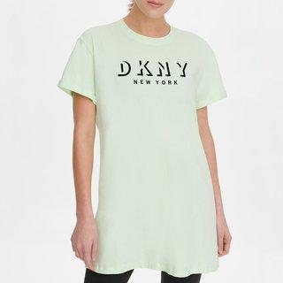 DKNY DP0D4268-1