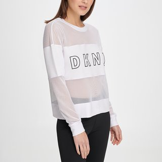 DKNY DP0T6177