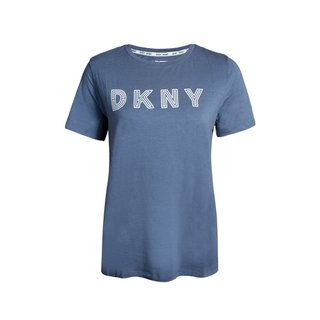 DKNY DP0T7440